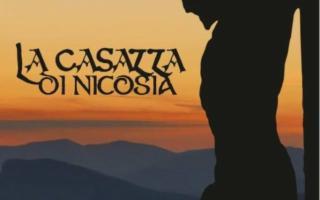 La Casazza a Nicosia