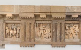 Scongiurata la chiusura dei musei siciliani in estate
