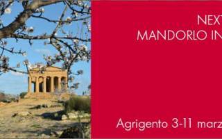 Next Stop Mandorlo in Fiore, sconti per chi arriva in treno