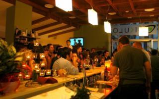 Al ristorante Sikulo di Palermo il premio dell'Unhcr