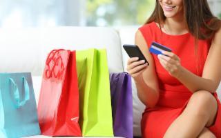 La Sicilia è la regione d'Italia dove si acquista di più online