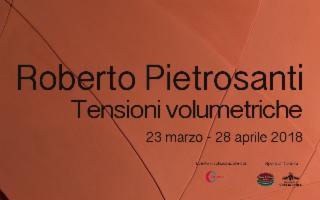 Tensioni volumetriche, di Roberto Pietrosanti