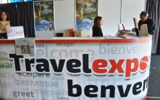 I tanti operatori turistici che festeggeranno i vent'anni di Travelexpo