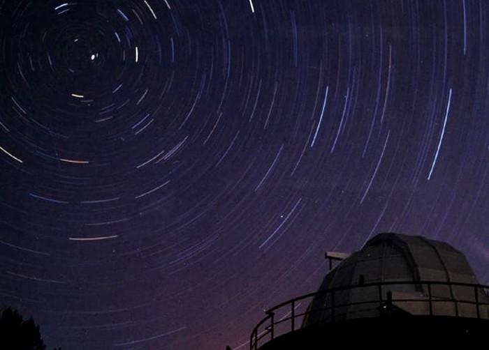 Osservatorio Astrofisico di Catania