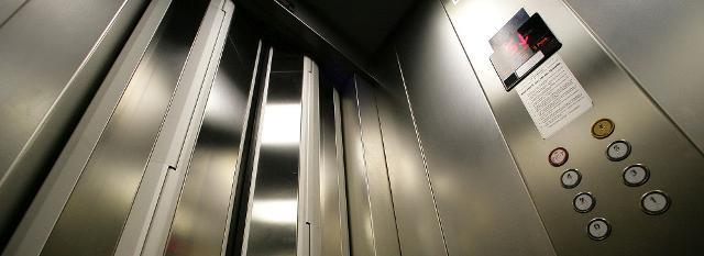Messina, la Città degli ascensori!