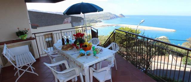 Per l'estate prenotiamo la casa vacanza in Sicilia!