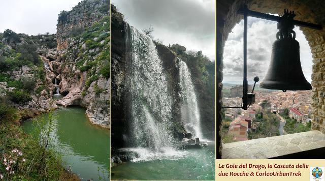 le-gole-del-drago-la-cascata-delle-due-rocche-e-corleone-urban-trek