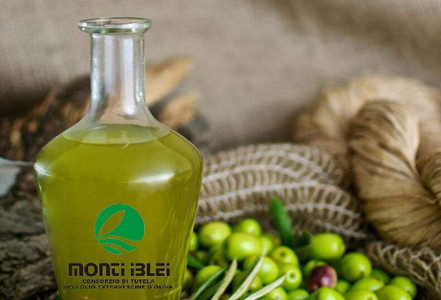 Modificato il disciplinare di produzione dell'olio DOP Monti Iblei