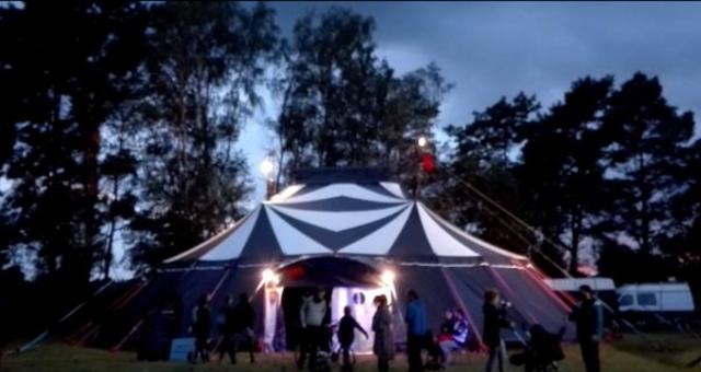 Side Kunst-Cirque