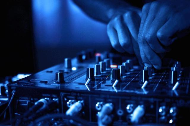 A Palermo un corso di formazione per ''Tecnico audio luci per lo spettacolo''