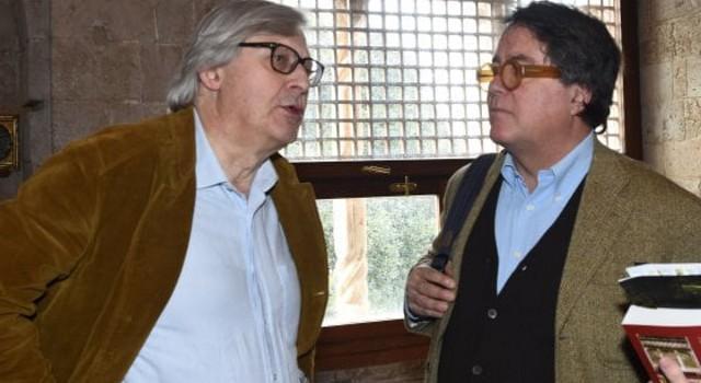 Sebastiano Tusa è il nuovo assessore regionale ai Beni culturali