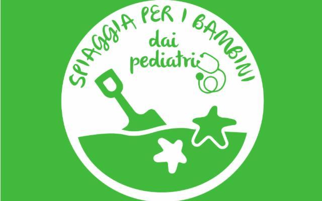 La Sicilia conferma le sue 16 spiagge Bandiere Verdi