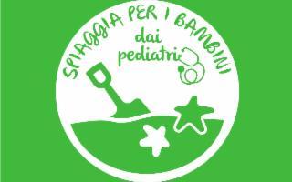 Spiagge a misura di bambino, ecco le Bandiere Verdi in Sicilia