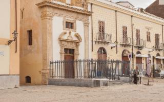 Per Manifesta 12 Palermo dieci artisti e cinque nuove sedi