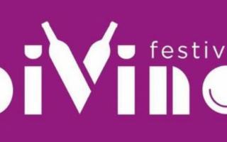 A Castelbuono è tempo di DiVino Festival!
