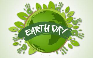 Earth Day Nebrodi - Capo d'Orlando per la Terra
