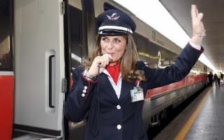 Ferrovie dello Stato cerca personale a Palermo