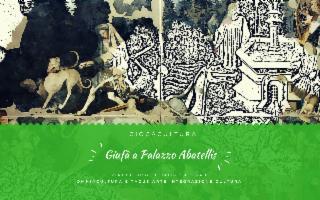 I GiocaCultura: Giufà a Palazzo Abatellis