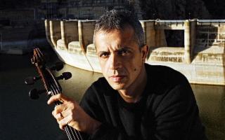 Teatro di Verdura - 100 Cellos, concerto maratona