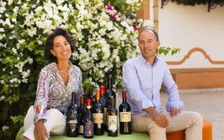 La Sicilia di Donnafugata al Vinitaly 2018: un mosaico di vini, territori e novità