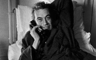 Il XX secolo in 107 scatti. ''Robert Capa - Retrospective''