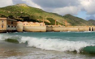Si torni a pescare nella Tonnara di Favignana...