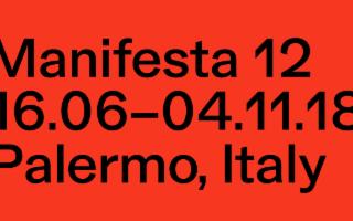 Ticket di Manifesta in vendita in alcuni alberghi palermitani