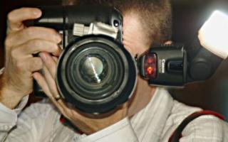Parte da Catania il Photowalk internazionale della fisica