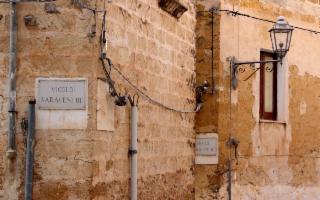 Nel Borgo più bello, a Sambuca di Sicilia, case in vendita a 1 euro