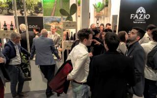Al Vinitaly 2018 giornalisti e pubblico preferiscono la Sicilia