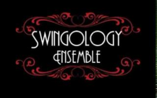 Swingology Ensemble in concerto