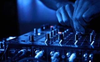 A Palermo un corso di formazione per Tecnico audio luci per lo spettacolo