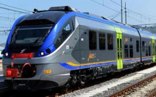 Trenitalia lancia promozioni ad hoc per i siciliani