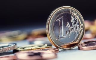 Sambuca di Sicilia pronta a vendere le case ad 1 euro!