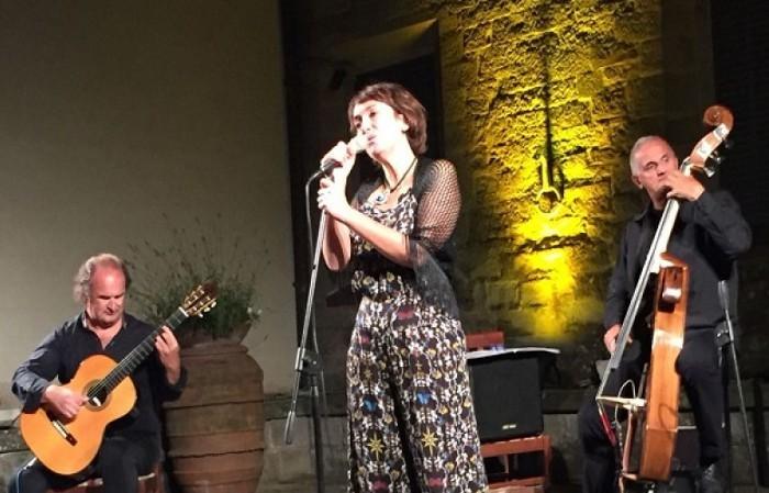 Melodica - Brasil, Napoli e Latin-Jazz