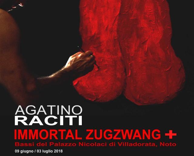 immortal-zugzwang-di-agatino-raciti