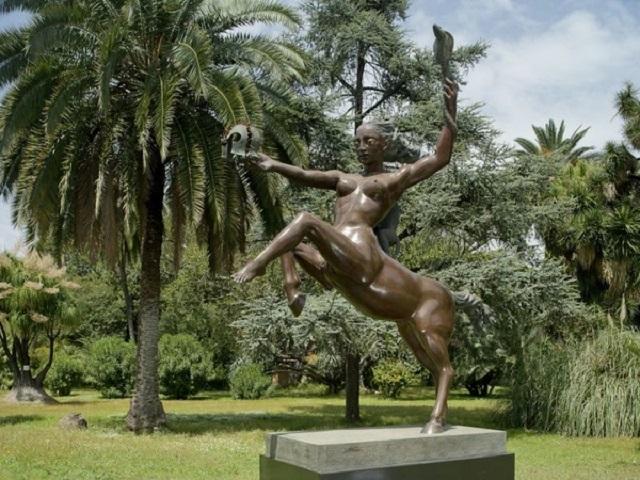 miti-mediterranei-di-alba-gonzales