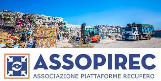 ''Su plastica monouso Sicilia non si fa trovare impreparata''