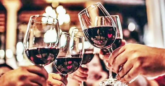 """Importanti gli investimenti del Consorzio in campagne di promozione e di informazione in Italia e all'estero, per mettere in risalto l'unicità della produzione del """"continente vinicolo Sicilia"""""""