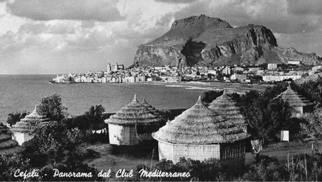 Club Med riapre a Cefalù: una grande storia d'amore