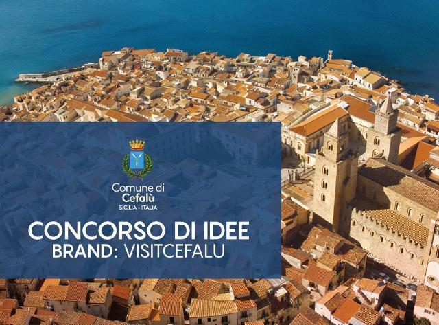 Al via il concorso di idee per creare il brand ''VisitCefalu''