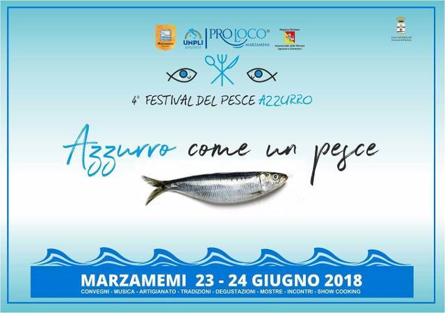 festival-del-pesce-azzurro-a-marzamemi