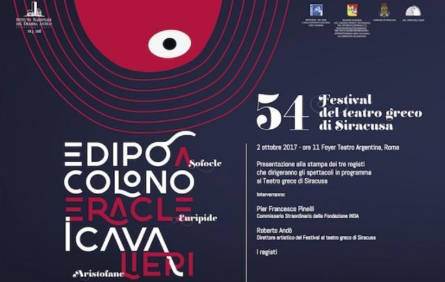 54-festival-del-teatro-greco