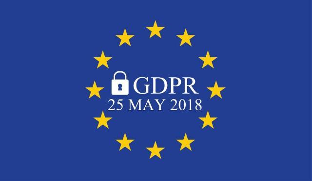 Cosa si deve sapere sul nuovo GDPR, Regolamento Generale sulla Protezione dei Dati