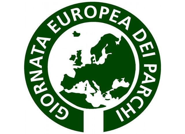 La Giornata Europea dei Parchi sui Nebrodi diventa una Settimana