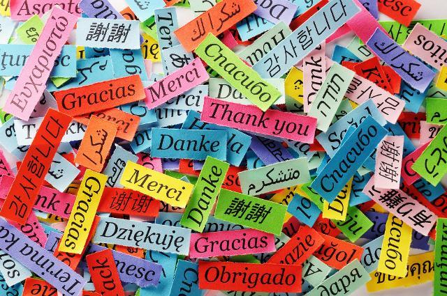 Se da un lato gli italiani continuano a prediligere le lingue e i Paesi britannici per il proprio background culturale, lo studio di altre lingue - e culture - ben più lontane dalle nostre radici, sta avanzando...