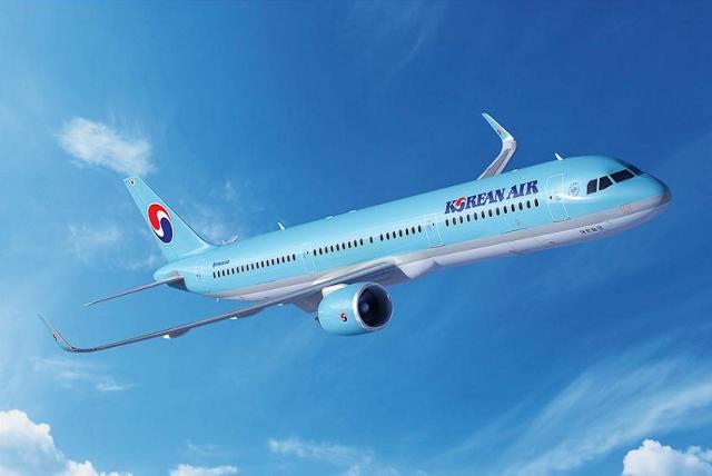 Palermo e il suo aeroporto va alla conquista della Corea del Sud