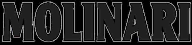 Logo Molinari