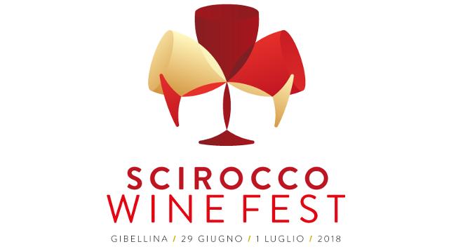 Scirocco Wine Fest II edizione