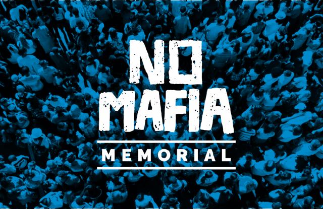 A Palermo un Memoriale-laboratorio della lotta alla mafia
